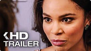 REALITYHIGH Trailer 2017 Netflix