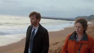 Broadchurch  Official Trailer Season One