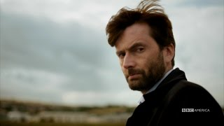 BROADCHURCH Season 3  Coming in 2017 to BBC America