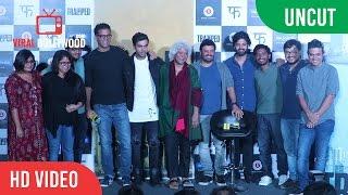 Shawn Roberts Scenes as Albert Wesker from Resident Evil Retribution 2012 1