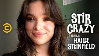 LA 92 Trailer 1 2017  Movieclips Indie
