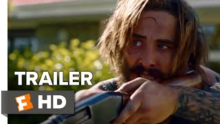 Outlaws Trailer 1 2019 Movieclips Indie