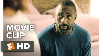 100 Streets Movie CLIP  Im Sorry 2016  Idris Elba Movie