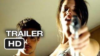 Rushlights TRAILER 1 2013  Beau Bridges Josh Henderson Movie HD