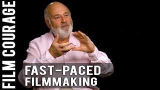 The Walking Dead Pranks  Exploding Crossbow Arrows w Norman Reedus