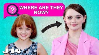 Jack vs Banks  30 Rock