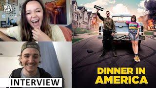 CAPTAIN AMERICA 3 Civil War Official Trailer 2016