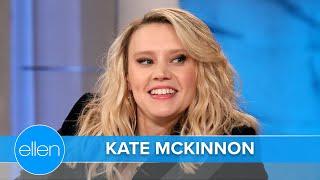 La Vie en Rose 2007 Trailer 1  Movieclips Classic Trailers