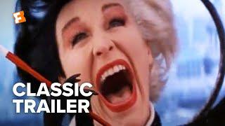 101 Dalmatians 1996 Trailer 1  Movieclips Classic Trailers