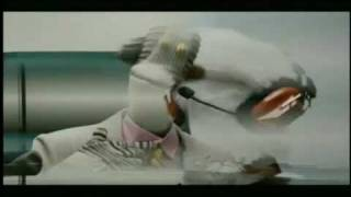 31 Minutos La pelicula  Trailer
