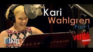 Night Mother  Trailer