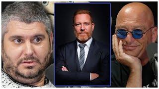 A Thousand Times Good Night Official UK Trailer 1 2014  Juliette Binoche Movie HD