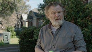 MR MERCEDES 2017 15second Teaser Trailer HD Stephen King