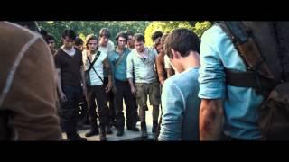 Aaj Ro Len De Full Video Song  1920 LONDON  Sharman Joshi Meera Chopra Shaarib and Toshi