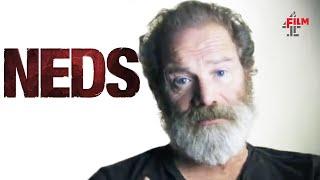Rootha Kyun Full Song  1920 LONDON  Sharman Joshi Meera Chopra  Shaarib Toshi  Mohit Chauhan