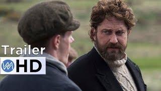 Aaj Ro Len De Full Song  1920 LONDON  Sharman Joshi Meera Chopra Shaarib and Toshi  TSeries