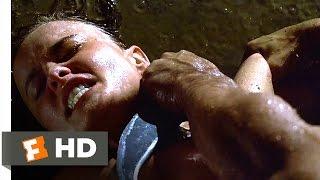 NEATCH THE ARIZONA SKIES  John Wayne  Full Western Movie  English  HD  720p