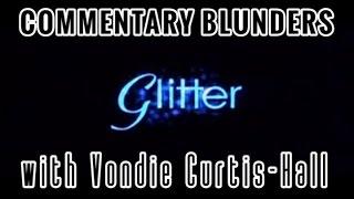 112263 Trailer HD James Franco