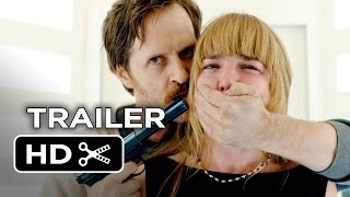 Ascension Official Trailer 1 2014  Syfy TV Series HD