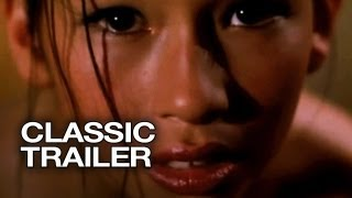 Twelve and Holding 2005 Official Trailer  1  Conor Donovan HD