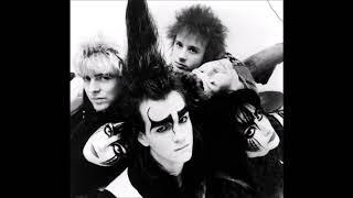 Aurangzeb  Official Trailer  Arjun Kapoor  Rishi Kapoor  Jackie Shroff