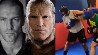 Barbaadiyaan  Full Song  Aurangzeb  Arjun Kapoor  Sasheh Aagha  Ram Sampath