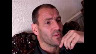 Deleted Scene5  Aurangzeb  Ritu meets Vishal  Arjun Kapoor  Sasheh Aagha