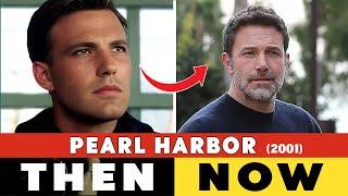 Lyrical Barbaadiyaan Full Song with Lyrics  Aurangzeb  Arjun Kapoor  Puneet Sharma