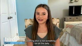 Tu sei sensibile dolce  Valerio Mastandrea  clip da LOdore della Notte by FilmClips