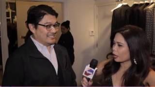 TERROR Official Trailer 1 2015  Counterterrorism Documentary HD