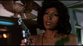 Sheba Baby 1975   HD Trailer 1080p