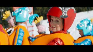 Let It Snow  La Deuxime Etoile 2017  Trailer French