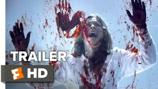 Horror Official Trailer 2 2015  Chlo Sevigny Taryn Manning Movie HD