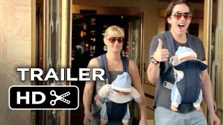 50K And A Call Girl A Love Story  Official Trailer 1 2013  Drama Movie HD