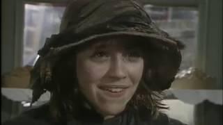 A Little Princess 1986 Part 5 DVDVHS