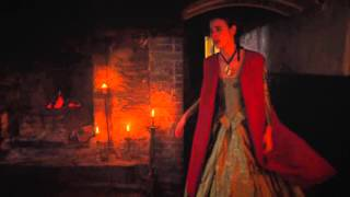 Prince Henrys birth  Episode 1 preview  Henry VIII and His Six Wives  Channel 5