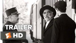 1945 Trailer 1 2017  Movieclips Indie