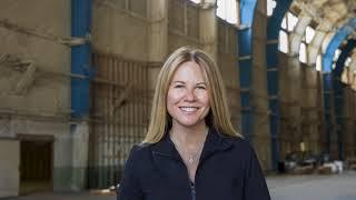 1915 Movie CLIP  A Strange and Dangerous Place 2015  Simon Abkarian Drama HD