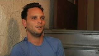 1920 Full Movie  Hindi Movies 2019 Full Movie  Rajneesh Duggal  Adah Sharma  Horror Movies