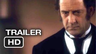 Augustine Official US Release Trailer 1 2013  Vincent Lindon Drama HD