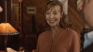 Nightcrawler Official First Look Teaser 2014  Jake Gyllenhaal Movie HD