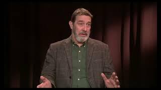 Captain America The Winter Soldier TRAILER 1 2014 Chris Evans Movie HD