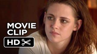 Still Alice Movie CLIP  What is it Like 2015  Kristen Stewart Julianne Moore Movie HD