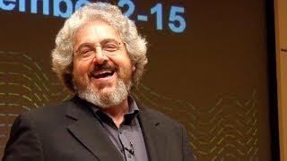 Inception 2010 Official Trailer 1  Christopher Nolan Movie HD