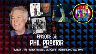 The Prestige 2006 Trailer 1 Movieclips Classic Trailers