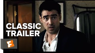 In Bruges Official Trailer 1 Ralph Fiennes Movie 2008 HD