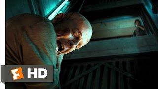 Live Free or Die Hard 25 Movie CLIP Death Plunge 2007 HD