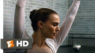Black Swan 2010 Attack It Scene 25 Movieclips