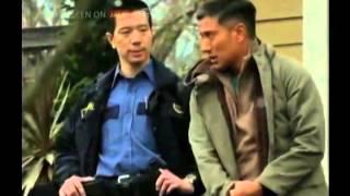 Love Rosie Official Trailer 2 2015 Lilly Collins Sam Claflin Movie HD