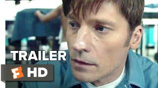 Shot Caller Trailer 1 2017 Movieclips Indie